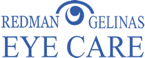 redman-gelinas-eye-care-logo-2018-sm